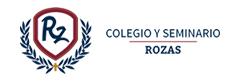 Colegio Seminario Rozas Logo