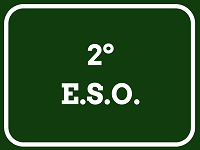BOTON 2º ESO