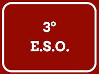 BOTON 3º ESO
