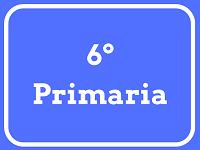 BOTON 6º PRIMARIA